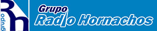 Radio Hornachos Logo