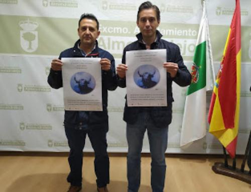 ALMENDRALEJO – Los toreros Ortega Cano, El Juli o Jesulín de Ubrique entre otros, serán los protagonistas de las Jornadas Taurinas que se celebrarán del 8 al 16 de Marzo.