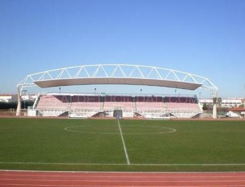 VILLAFRANCA – La ciudad será sede de la final de la Copa RFEF temporada 2019/20120