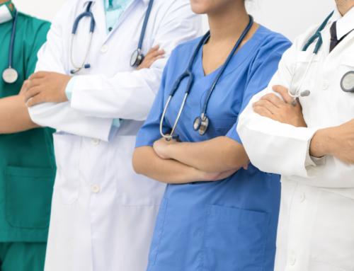 SANIDAD – Extremadura aumenta un 42% su capacidad docente para la formación sanitaria especializada