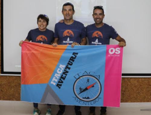 ALMENDRALEJO – Un centenar de personas participarán mañana viernes en una carrera de orientación nocturna.