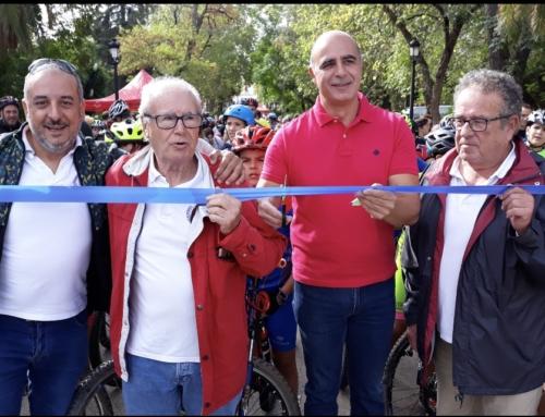 ZAFRA – La ciudad contará con un Plan de Movilidad y un carril bici