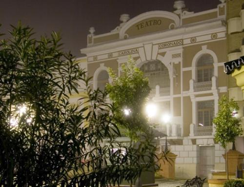ALMENDRALEJO – Peligra la realización del botellón la tarde del día de Nochebuena.
