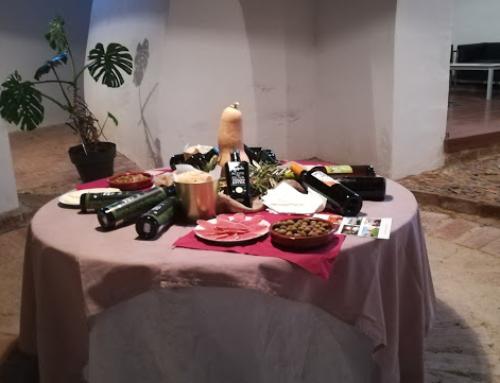 """VILLAFRANCA DE LOS BARROS – La localidad se convierte en un """"punto fundamental"""" para los peregrinos que realizan el Camino de Santiago."""
