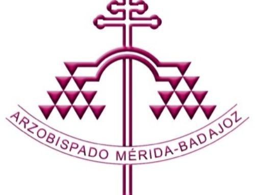 SOLIDARIDAD – El Arzobispo crea un fondo diocesano para ayudar a paliar las consecuencias económicas de la pandemia