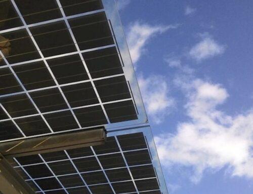 INFRAESTRUCTURAS – Los ayuntamientos extremeños otorgarán licencias para casas rurales y plantas solares reduciendo hasta un año los plazos