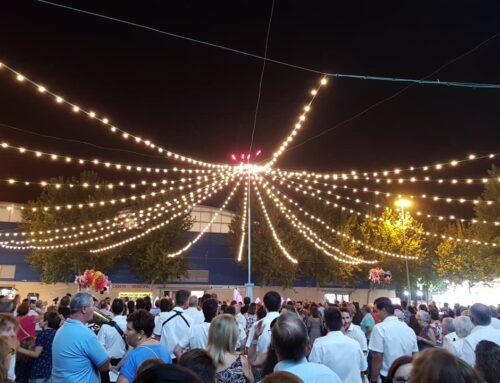 ALMENDRALEJO – Todos los grupos políticos acuerdan suspender las fiestas patronales de 2020