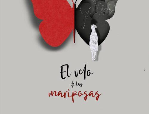 CULTURA – La Estampa Teatro estrena en Almendralejo 'El velo de las mariposas', un drama sobre la docencia que reivindica a las escritoras de la Generación del 27