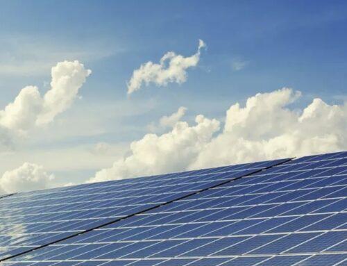 ENERGIAS RENOVABLES – Publicada la convocatoria de ayudas a la generación de energía eléctrica y térmica de fuente renovable, dotada con 16,8 millones