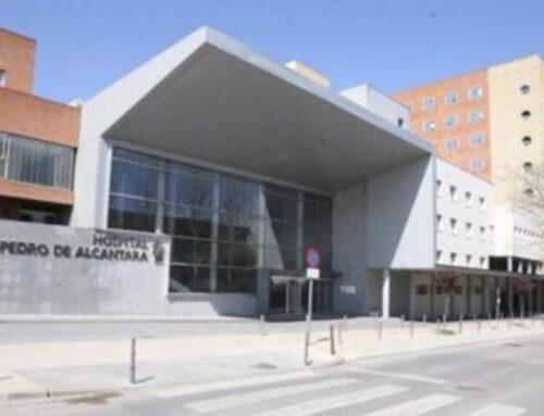 """REGIÓN – El SES no prevé """"de momento"""" poner en marcha el Plan de Contigencia en hospitales por el coronavirus"""