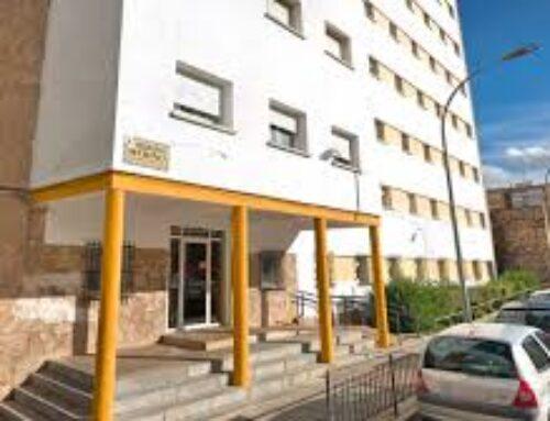 SANIDAD – El Covid-19 está presente en diez residencias de Extremadura que suman 92 positivos