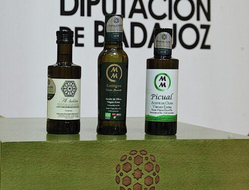 """PROVINCIA – La Diputación convoca la IV Edición de la cata-concurso de aceites de oliva virgen extra """"Cosecha Temprana 2020/2021"""""""