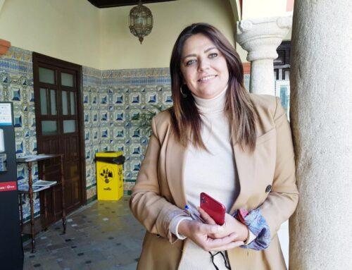 ALMENDRALEJO – Salud Pública aclara algunas excepciones para poder acceder o salir de la ciudad