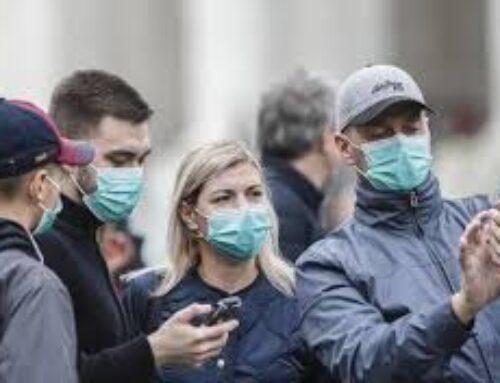 ORDEN PÚBLICO – El Centro de Coordinación Policial acuerda establecer una vigilancia especial este fin de semana sobre las fiestas y reuniones no autorizadas en naves, fincas rústicas y viviendas