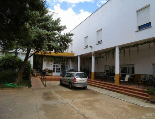 LOS SANTOS DE MAIMONA- El Ayuntamiento convoca con carácter urgente DOS PLAZAS de ENFERMERÍA para la Residencia de Mayores.