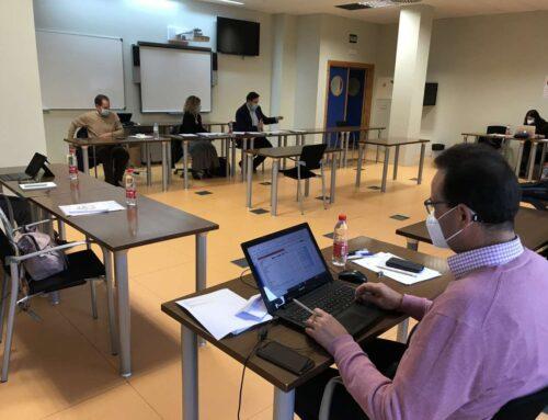 EDUCACIÓN – La Consejería de Educación y Empleo oferta 697 plazas para la convocatoria de oposiciones de Enseñanza Secundaria de 2021