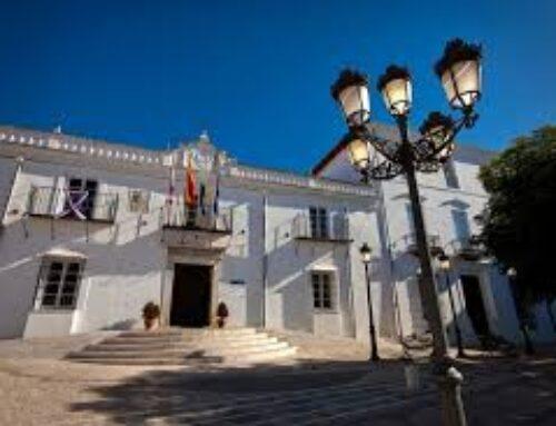"""VILLAFRANCA DE LOS BARROS – Este domingo se conmemora el """"Día de la Ciudad de Villafranca"""", con un Acto Institucional donde se harán entrega de  galardones y distinciones a diferentes colectivos y personas."""