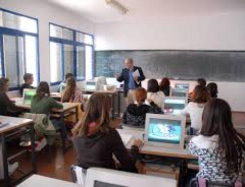 REGIÓN – Educación abre el plazo para participar en el programa de formación en metodología bilingüe 'Docentes que asesoran'