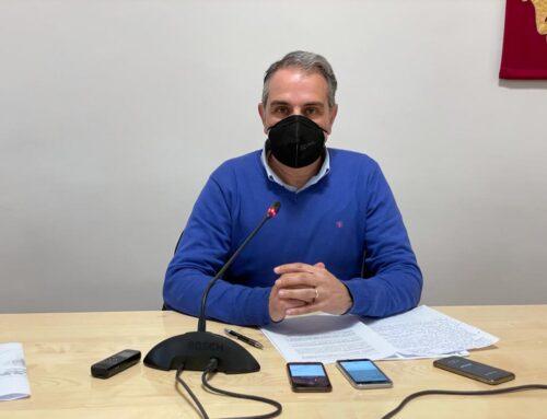 ALMENDRALEJO – Los almendralejenses pueden hacer sus aportaciones a la nueva ordenanza de convivencia ciudadana