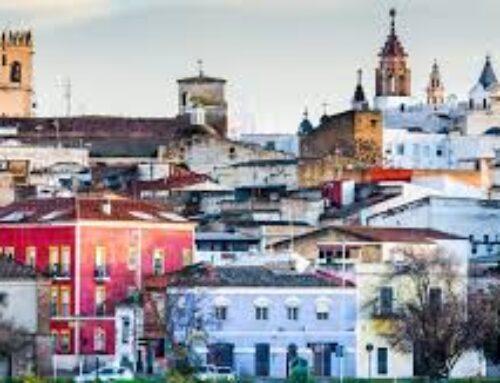 """PROVINCIA – La Policía Local de Badajoz vigilará """"especialmente"""" este fin de semana posibles aglormeraciones de 18,00 a 20,00 horas"""