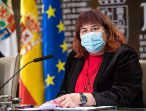 DESARROLLO RURAL – La Junta defiende el futuro del sector tabaquero contra la despoblación y pone en valor a Extremadura como principal productora europea