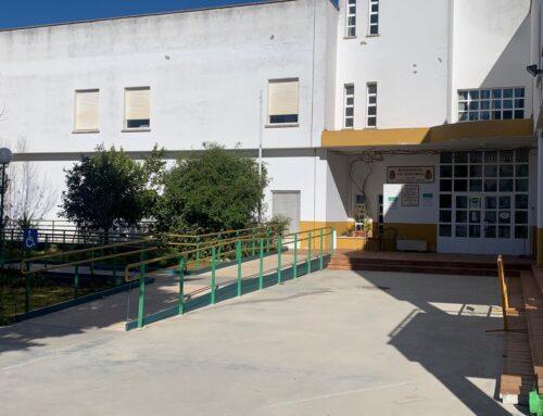 LOS SANTOS DE MAIMONA – La Residencia de Mayores pierde a dos de sus usuarios a causa del coronavirus