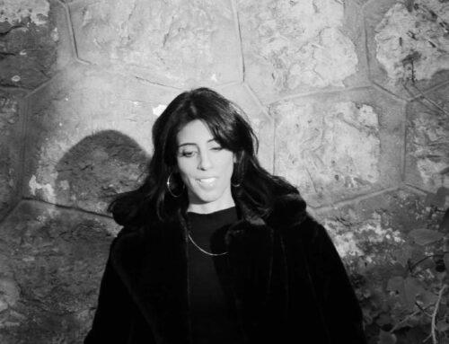 """CULTURA – La cineasta extremeña Ainhoa Rodríguez rueda """"Destello bravío"""", proyecto de largometraje de creación colectiva"""