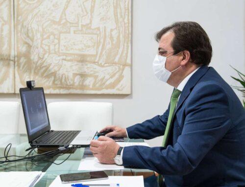 REGIÓN – El Consejo de Gobierno aprueba ayudas de más de 16 millones de euros para apoyar la creación de nuevas empresas y la consolidación de las ya existentes