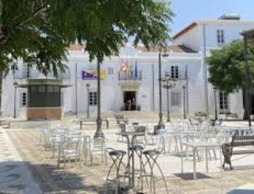 VILLAFRANCA DE LOS BARROS – El Ayuntamiento ha destinado casi 900 mil euros a diferentes ayudas por la pandemia del COVID 19