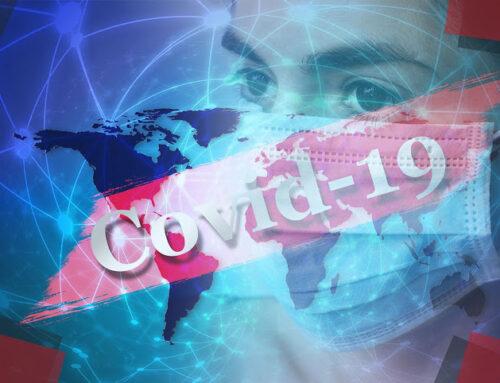 VILLAFRANCA DE LOS BARROS – Las autoridades sanitarias notifican 32 nuevos positivos de COVID 19
