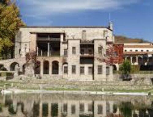 TURISMO – Casi 45.000 personas visitaron el Monasterio de Yuste durante sus nueve meses de apertura de 2020