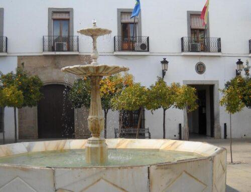 ZAFRA – La localidad una de las pocas de Extremadura, que creció en población en el año 2019