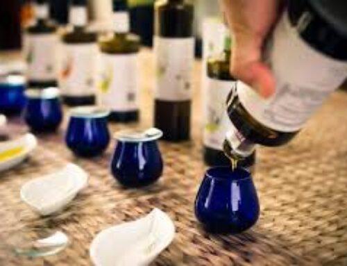 DESARROLLO RURAL – El MAPA publica las normas que permiten la autorregulación del sector del aceite de oliva y la mejora de los paneles de catadores