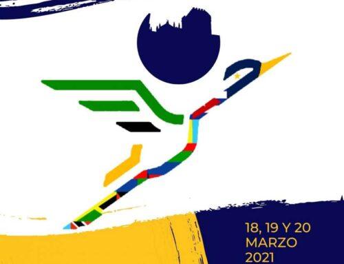 CULTURA – La Fundación Yuste organiza en Guadalupe el 'I Congreso Internacional relaciones entre Europa, América Latina y el Caribe: un espacio de encuentro'