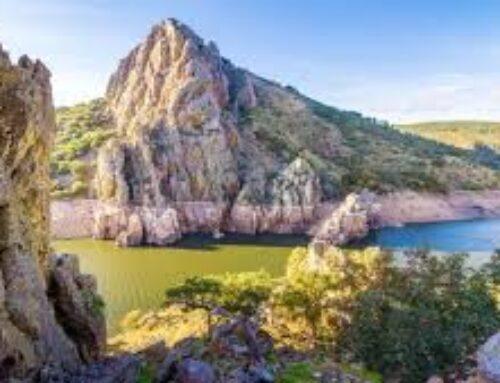 TURISMO impulsa la calidad turística del destino Extremadura