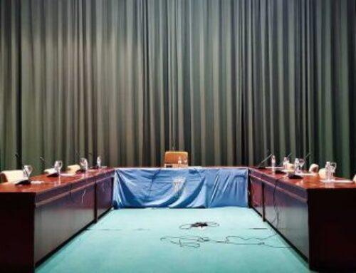ZAFRA – La climatización del pabellón central, el polideportivo y la residencia de mayores asciende a 500.000 euros