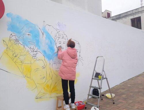 ALMENDRALEJO – Igualdad presenta la programación para el Día de la Mujer