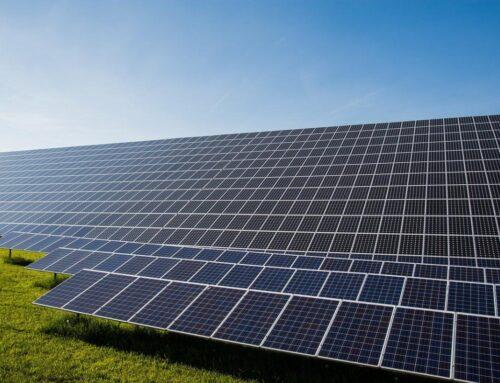"""ALMENDRALEJO – El DOE publica el anuncio de información pública para la instalación de las fotovoltaicas """"Extremadura I, II y III"""""""