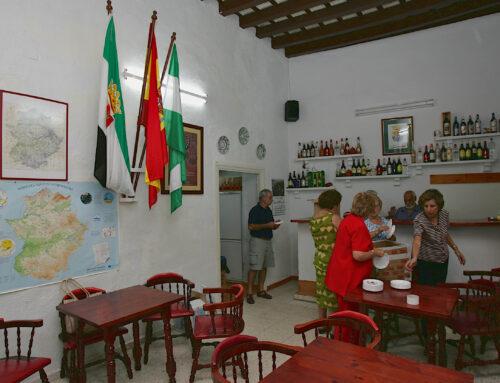 PROVINCIA – La Diputación de Badajoz destina 70.000 euros al apoyo de comunidades extremeñas en el exterior y sus federaciones para 2021