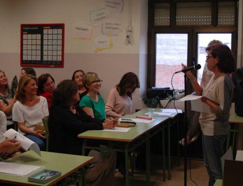 FORMACIÓN – Educación convoca el proceso de admisión y matriculación para el alumnado de las Escuelas Oficiales de Idiomas en la modalidad presencial