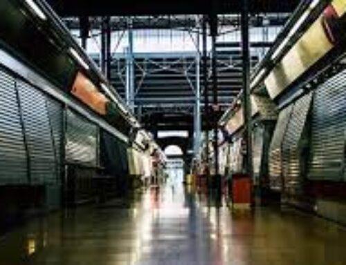 ECONOMÍA – La Junta de Extremadura oferta a las empresas una nueva convocatoria de ayudas extraordinarias destinadas a la contención sanitaria de la covid-19