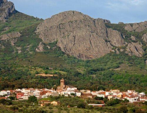 DESARROLLO RURAL – La Junta invierte más de un millón de euros en un nuevo lote de caminos rurales