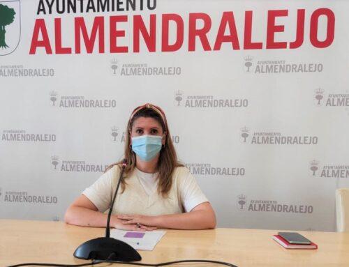 ALMENDRALEJO – Las becas al estudio pueden solicitarse a partir de hoy y se ha aumentado la cuantía hasta los 15.000 euros