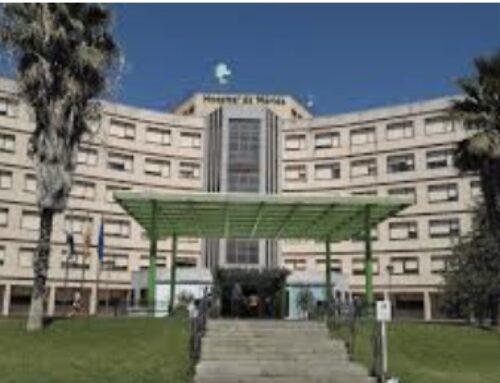 SANIDAD – El Hospital de Mérida acoge unas jornadas sobre resultados, eficiencia y planes de mejora continua en el SES