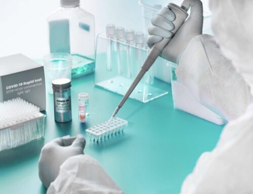 SENSIBILIZACIÓN – Con motivo del Día Mundial de la Anemía Falciforme, la Asociación de enfermedades raras ASAFE, realiza este sábado una campaña divulgativa de difusión y sensibilización.