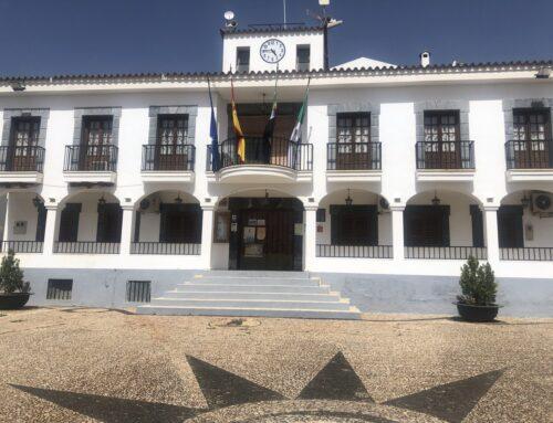 ULTIMA HORA – El Consejo de Gobierno acuerda solicitar al TSJEX  el cierre perimetral de HORNACHOS. LOS SANTOS DE MAIMONA, GUADALUPE, MADRIGALEJO. ARROYO DE LA LUZ Y SIRUELA