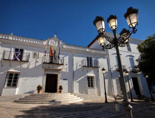 VILLAFRANCA DE LOS BARROS – El alcalde solicita a los vecinos el cumplimiento de la nueva normativa COVID 19 decretada por la Junta de Extremadura