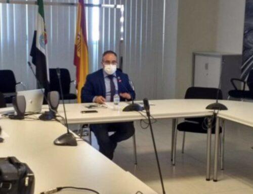 TURISMO – Extremadura pone en marcha un producto turístico inédito con 12 rutas a motor sin aglomeraciones