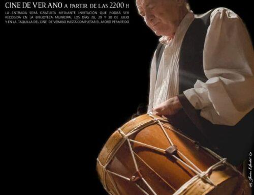 RIBERA DEL FRESNO – Hoy viernes se celebrará la XXXVII edición del Festival Folclórico Internacional de la Baja Extremadura, con un homenaje a su fundador Pepe Masa