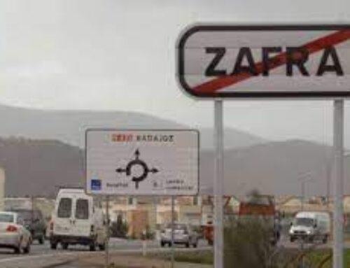INFRAESTRUCTURAS – El Gobierno autoriza la licitación de las obras de la variante de la N-432 en Zafra por más de 26 millones de euros